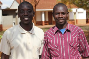 Two-seminarians-2014-Patson-and-Kachuma-from-messumba