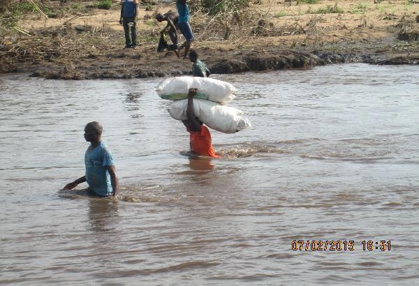Diocese-of-Niassa-2015-Emergency-Response-Report-Zamb-e-Mec.2