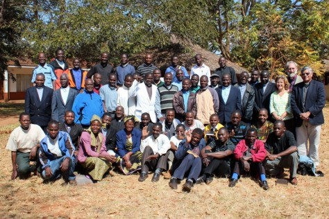 Niassa-Clergy-Retreat-2013-1024x682