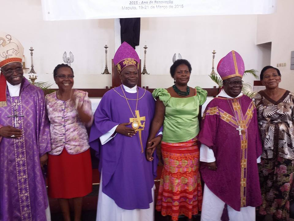 Diocesan-Conference-March-2015-Lebombo