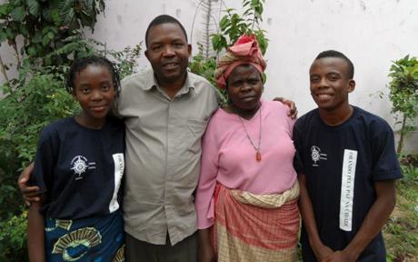 Juliao-Mutemba-and-family