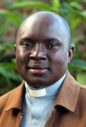 Suffragan-Bishop-in-Niassa