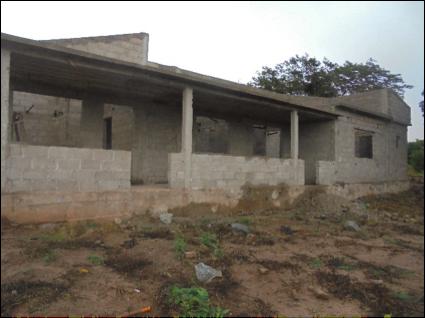 Bishops house2